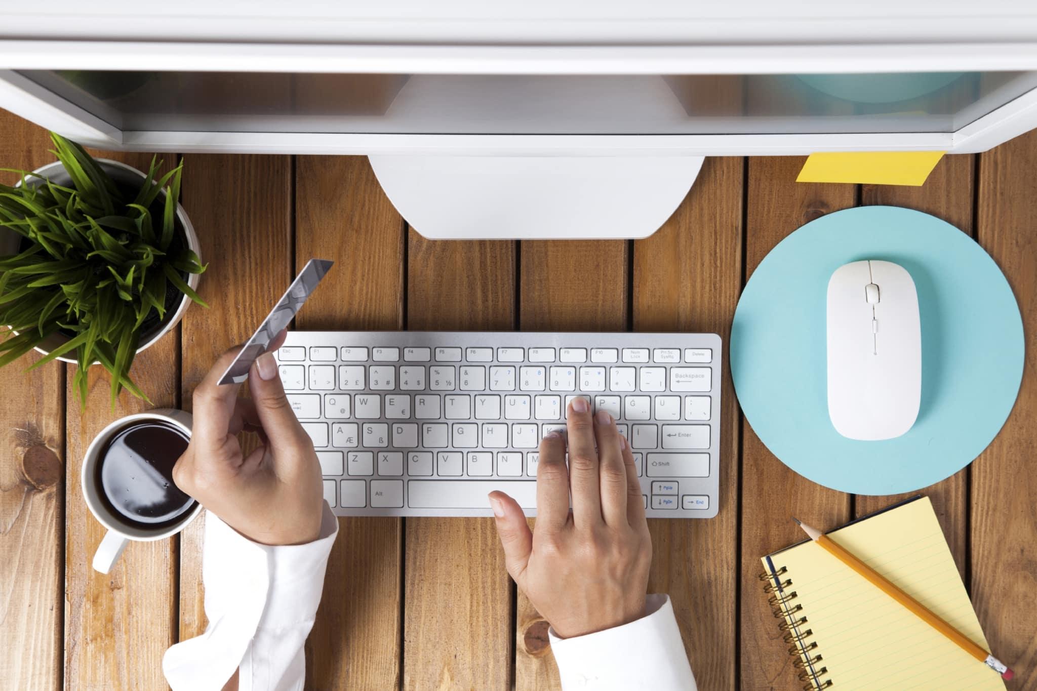 Pay Rent Online + Property Management Portal