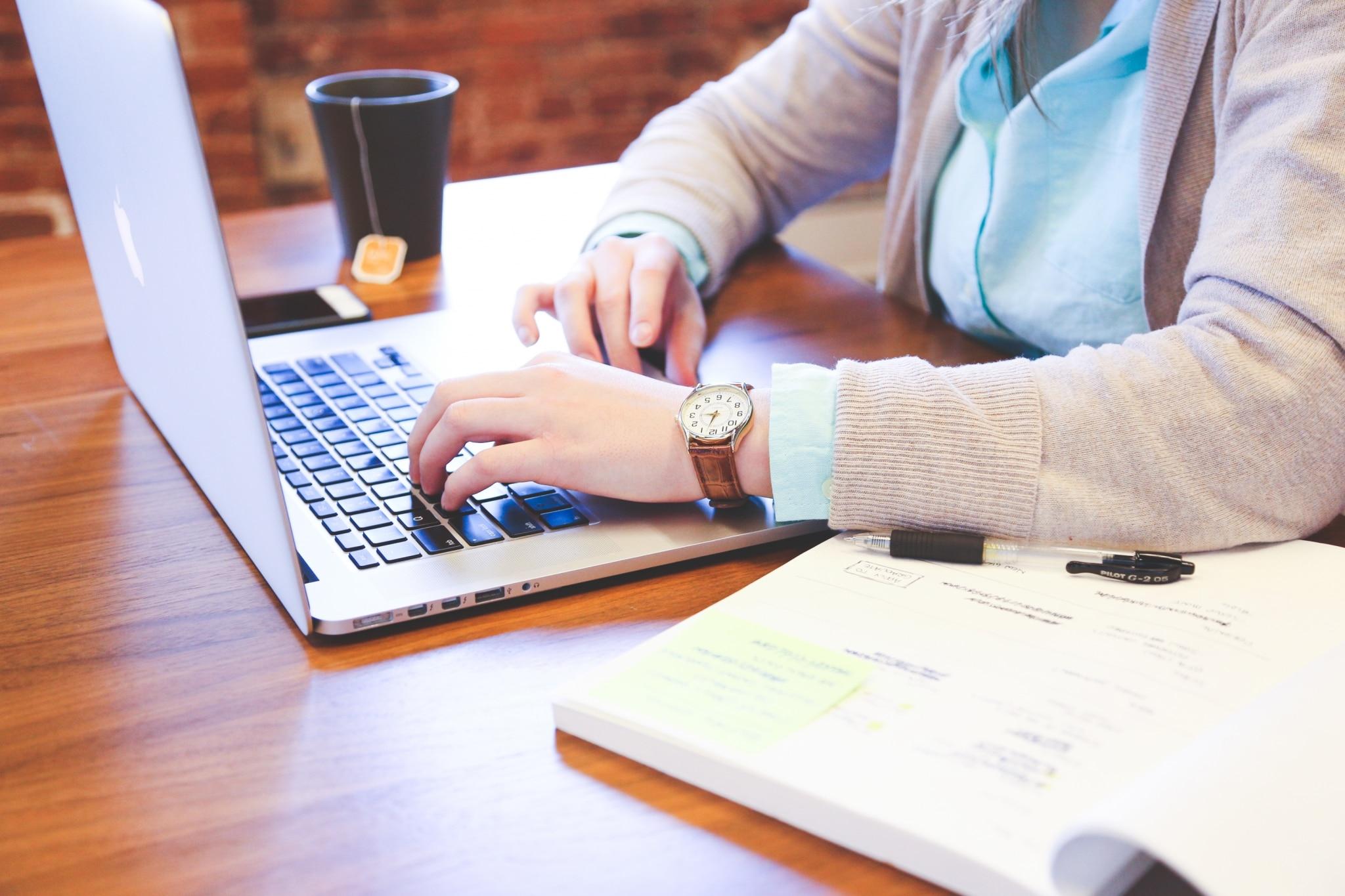 Rental Marketing Services, Free Rental Listing