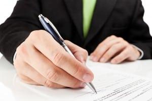 Luxury Rental Application - Rent Ruby