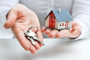Buying Investment Properties + Rental Property Acquisitions