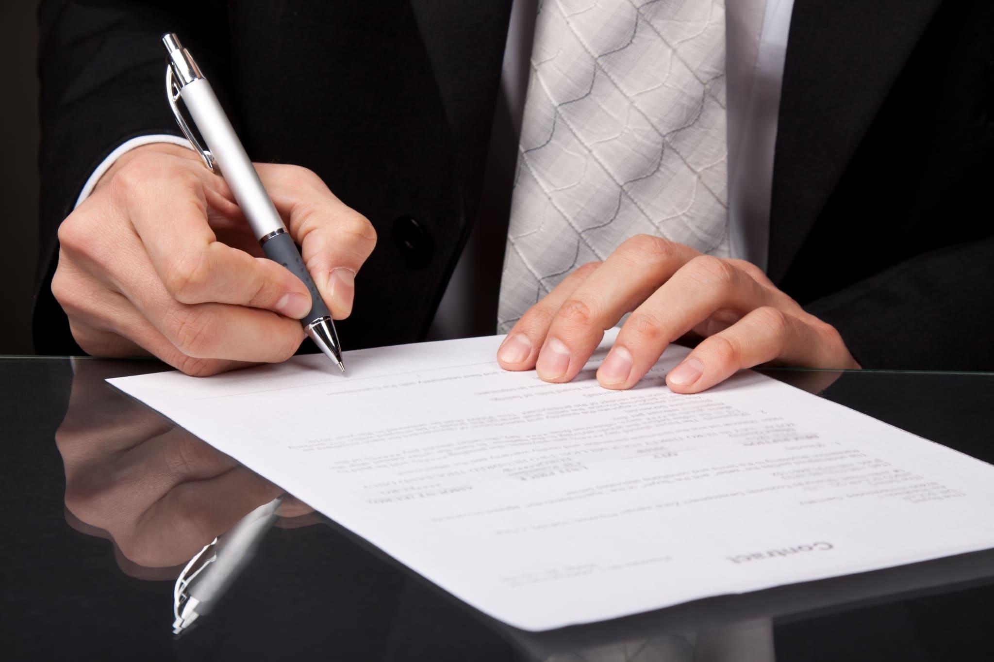 Rental Property Lease Up Services, Rental Listing Broker