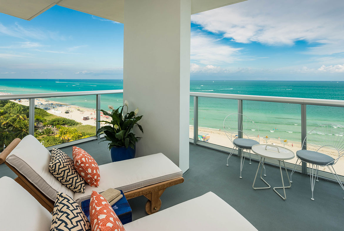 diy guide to managing and leasing vacation rentals