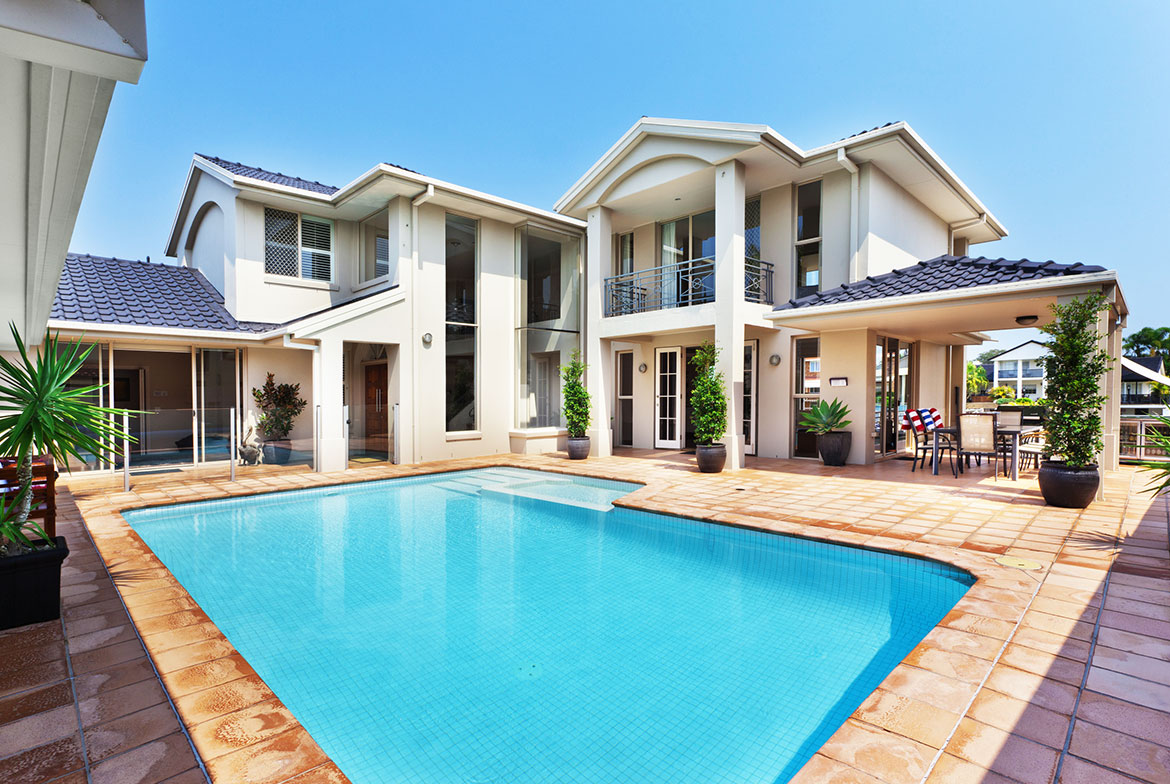Image result for Management Tips For Luxury Vacation Home And Villa Rental Owners