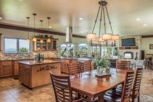 Carmel Valley Homes For Rent