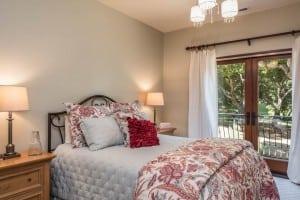 carmel valley rental home furnished