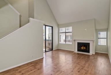 mission valley condo for rent