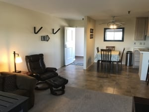 crown point villas vacation rental