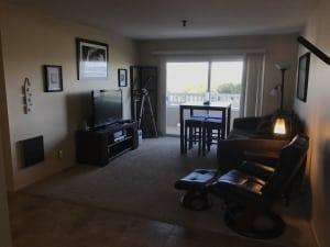 crown point villas vacation rental condo