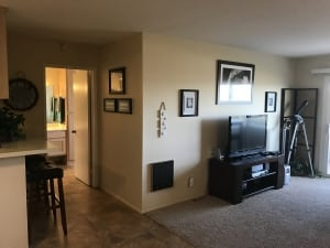 3991 crown point villas vacation rental condo