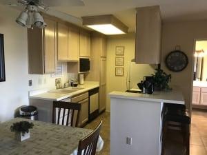 3991 crown point villas vacation rental