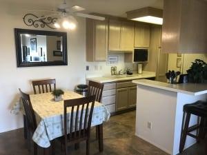 3991 crown point villas vacation rentals