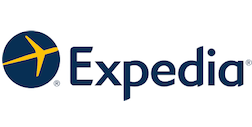 expedia rentals california