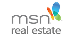 msn real estate rentals california