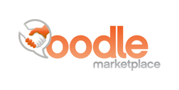 oodle rentals california