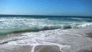 seaside property management