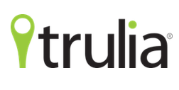 trulia rentals california