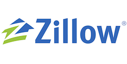 zillow rentals california