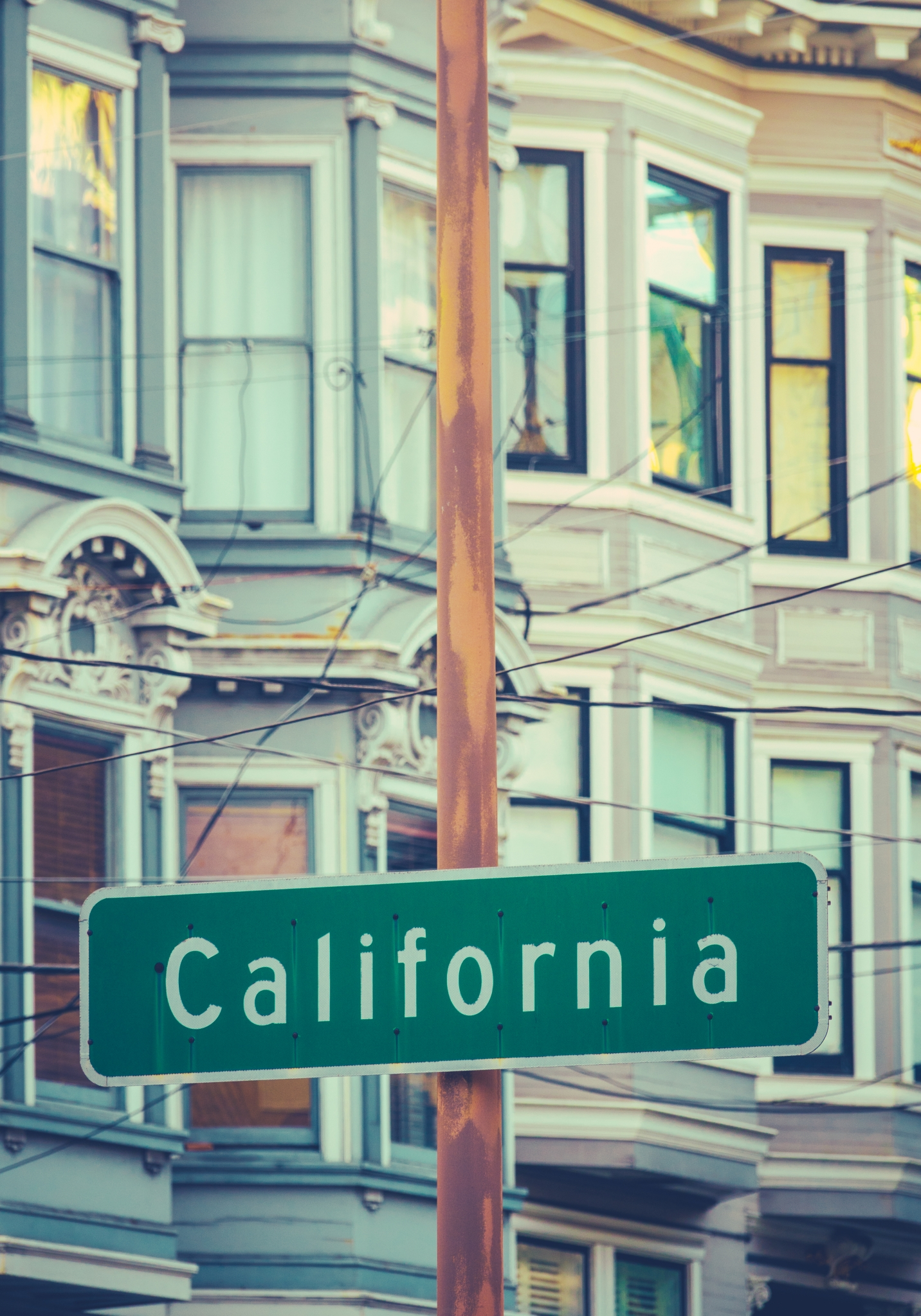 6 Tips for Finding the perfect California Rental Home