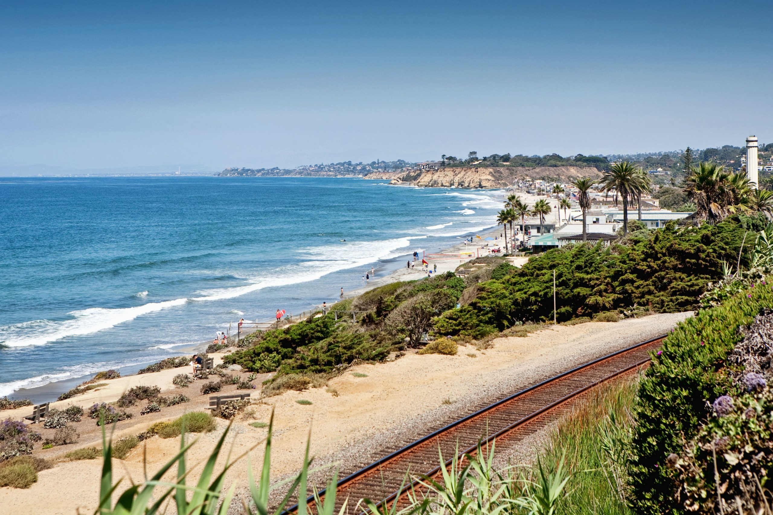 north san diego county property management
