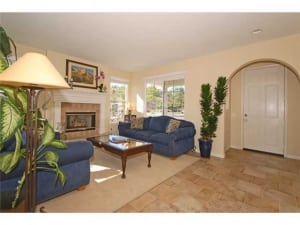 For Rent 8223 Stage Coach Pl, San Diego, CA 92129