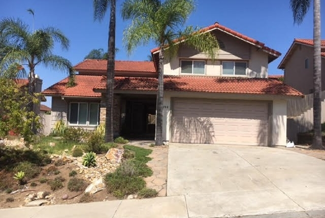For Rent 13288 Bavarian Drive, San Diego, CA 92129