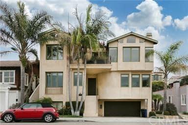 For Rent 1712 Manhattan Avenue, Hermosa Beach, CA 90254