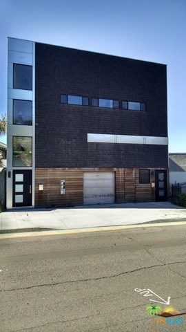 For Rent 2140 State Street, San Diego, CA 92101