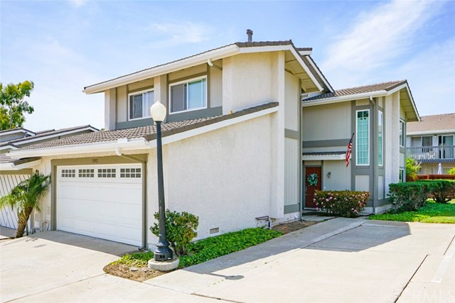 For Rent 3312 Calle La Veta, San Clemente, CA 92672
